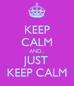 keep-calm-and-just-keep-calm-61